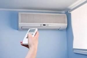 Comment Installer Une Climatisation : comment installer une climatisation electricit et energie ~ Medecine-chirurgie-esthetiques.com Avis de Voitures