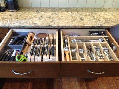 Cabinet For Kitchen Utensils