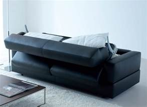 sofa furniture lord contemporary sofa bed sofa beds contemporary furniture