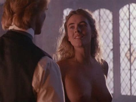 Alison Doody Nude Naked gallery-6164 | My Hotz Pic