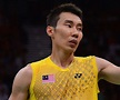 Lee Chong Wei Biography - Childhood, Life Achievements & Timeline