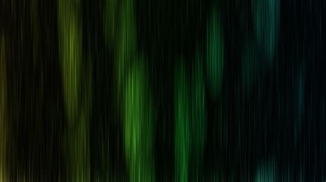 green abstract wallpaper   px fond ecran