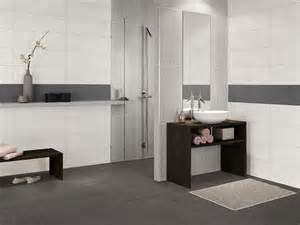 badezimmer anthrazit fliesen badezimmer grau bad fliesen anthrazit free bild schöner wohnen