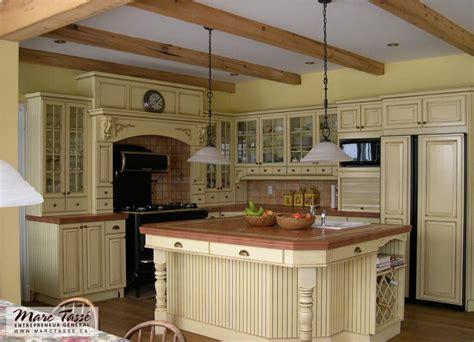 renovation de cuisine rénovation de cuisine complète rénovation d 39 armoires de