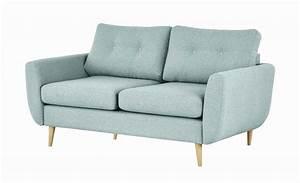 Kleines Sofa Für Jugendzimmer : kleines sofa f r jugendzimmer frisch ziemlich sofas fur kleine raume von kleine couch f r ~ A.2002-acura-tl-radio.info Haus und Dekorationen