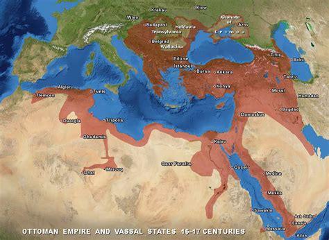 Ottoman Centuries file ottoman empire 16 17th century jpg