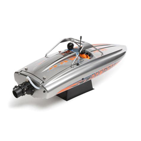 Custom Rc Jet Boat by Pro Boat Rtr 23 Quot River Jet Boat Rc Car