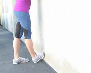 5 Ways To Stretch Your Calves (And Prevent Injury ...