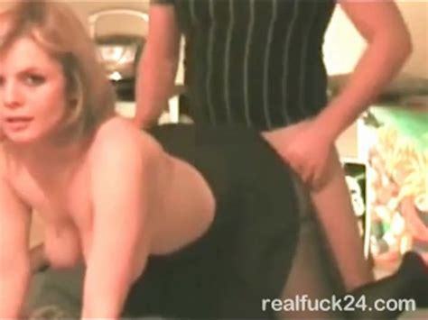 Hot German Sex Free Porn Videos Youporn