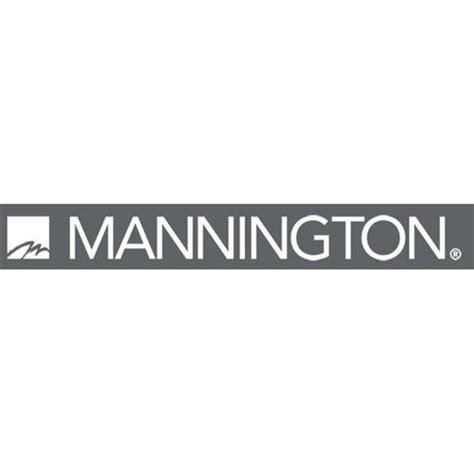 armstrong flooring mannington adura mannington adura accessories
