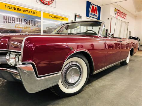 electric power steering 1988 lincoln continental head up display 1967 lincoln continental clean convertible car clearance price see video stock 4627cv