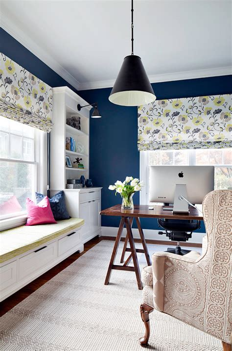 popular paint color  color palette ideas home bunch