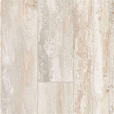 floating floor lowes white laminate wood flooring laminate flooring the home