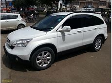 Fresh Sell Second Hand Car Automotive
