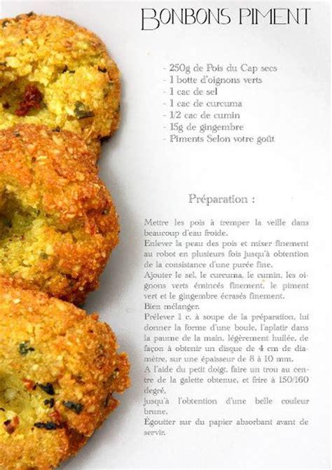 recette de cuisine creole les 25 meilleures idées de la catégorie reunion 974 sur