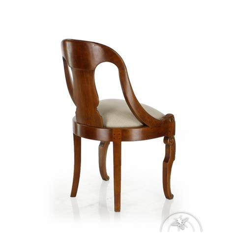 bureau style ancien chaise de bureau style ancien saulaie