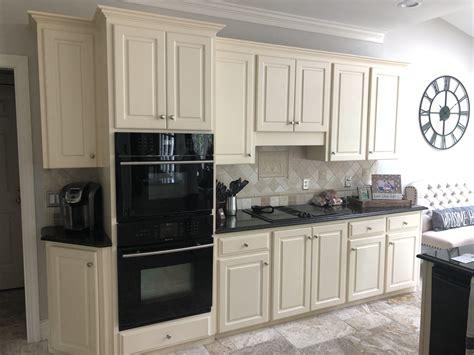 greek villa kitchen cabinets  cabinet girls