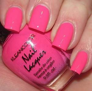 20 best images about My nail polishcollection on Pinterest