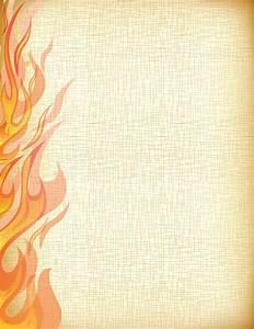 Set of burning paper vector art 01 – Over millions vectors ...