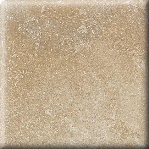 tile finishing pieces 2x6 finishing trim pieces ceramic tile tile the home depot