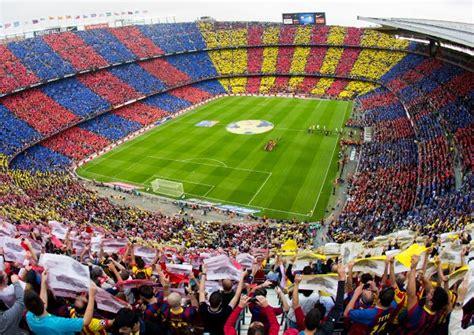 Fc Barcelona Vs Sevilla Fc Live