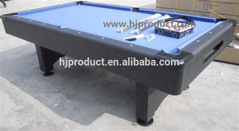 cheap slate pool tables newest design cheap home use 6ft 7ft 8ft slate marble