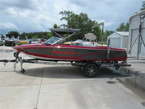 Mastercraft Boats For Sale Us by Mastercraft Prostar 2015 For Sale For 49 950 Boats From