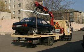 авто арестованные судебными приставами на продажу