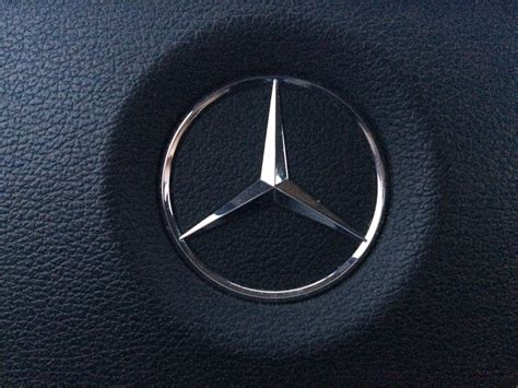 Mercedes Logo Wallpaper by Mercedes Logo Wallpapers 53 Images