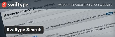 Search Plugin Best Search Plugins For Thematosoup