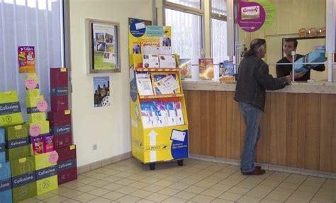 bureau poste ouvert samedi bureau de poste ouvert le samedi 28 images tunisie 30