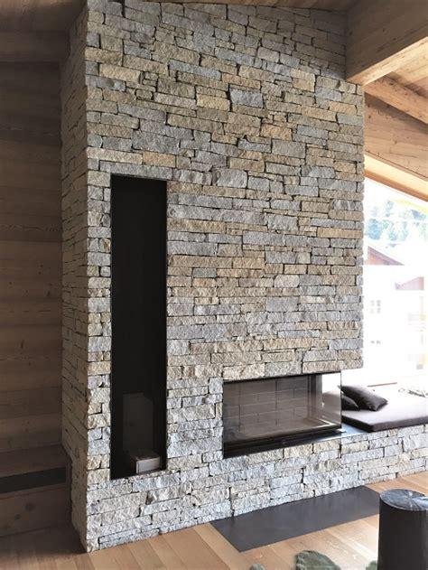 Pietre Da Muro Interno pietre da muro interno pareti in pietra with pietre da