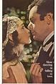 Watch Slow Dancing In The Big City (1978) Movie Online ...