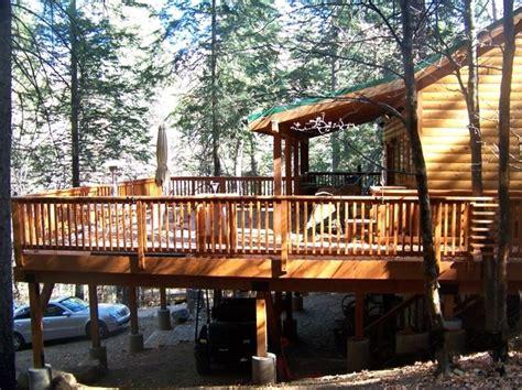 mt lemmon cabins la posada travel tucson travel agencies travel dive trips