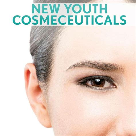 why choose new youth skin care