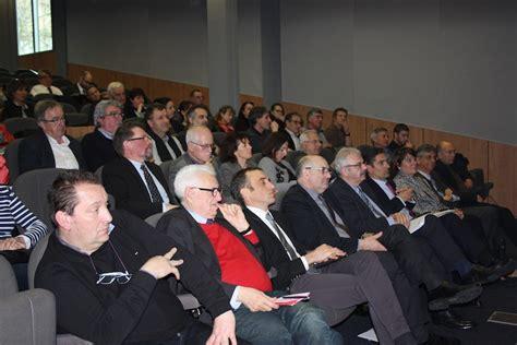 chambre consulaires intercommunalités etat et chambres consulaires en dialogue