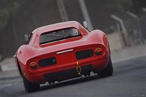 Ferrari 250 Lm : 1964 1966 ferrari 250 lm ferrari ~ Medecine-chirurgie-esthetiques.com Avis de Voitures