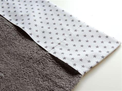 tapis 224 langer de voyage tissu blanc 233 toiles demeure des