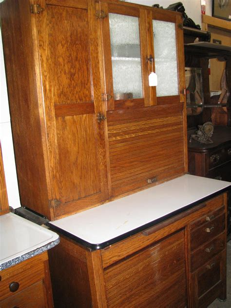 zs antiques restorations hoosierbakers cabinets