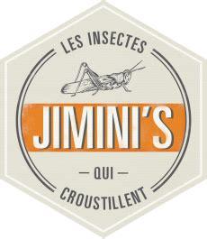 il professore dello zerbino industria alimentare francese 28 images il settore
