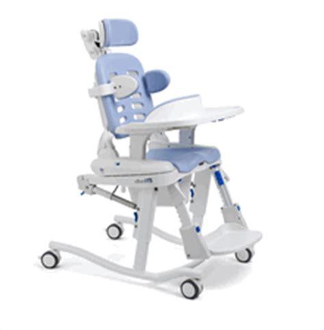 rifton wave bath chair bathing transfer system