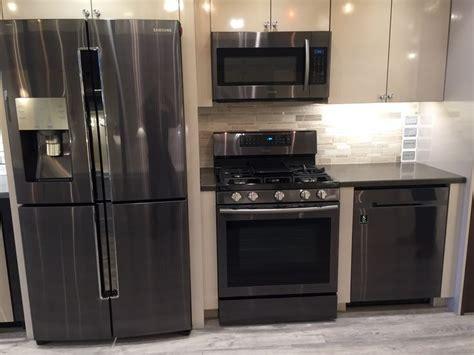 coolest appliances lighting  plumbing  boston