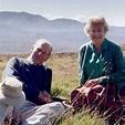 【菲臘親王喪禮】最後送别「背後男人」:有他英女王才能撐得起英國皇室,以「寬容」相愛相伴73年 | PopLady