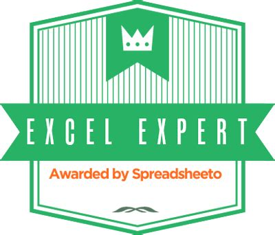 Blogs Exle Top 69 Blogs In The World For Learning Excel