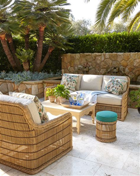 lane venture rafter outdoor furniture