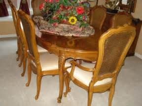 craigslist dining set dining room - Craigslist Dining Room Sets