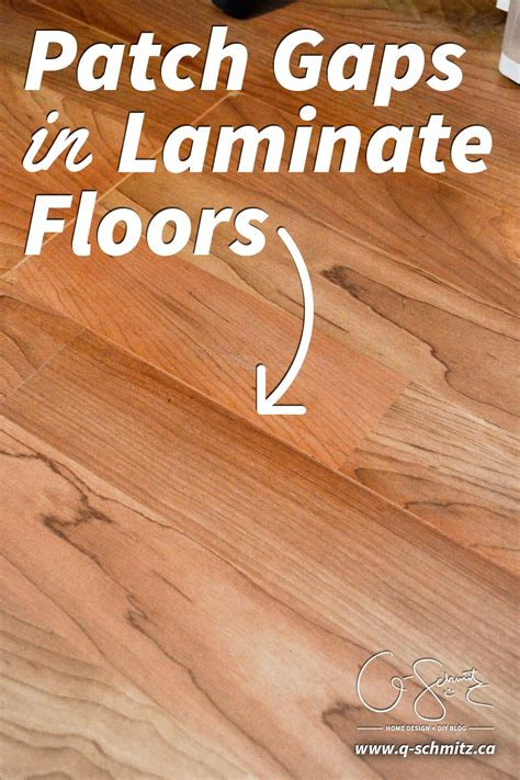 how to fix gap between how to fix gaps in wooden floors thefloors co