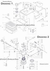 Schematic Pdf Links And Manuals