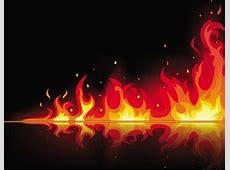 Flame eps free vector download 185,146 Free vector for