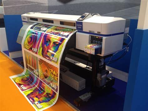 Machine, Printer, Printing, Ink Minimalist Gold Business Card Sponsor Green Bateman Gif Amex Canada Visiting Images Graphics Cfa Guidelines Lowes Realtor